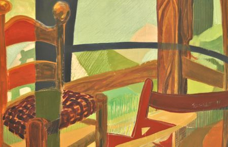 Chair on Screened Porch_jpg